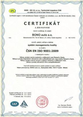 certifikat-001-001.jpg